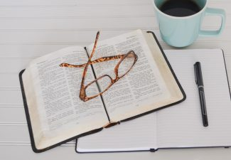 bibliatanulmanyozas