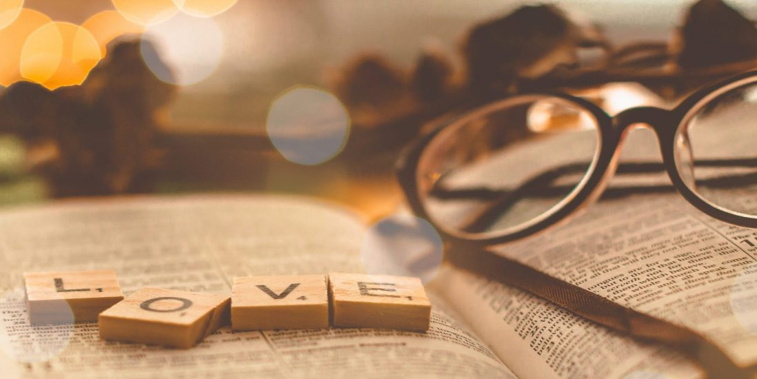 tahiti-szemelyes-uzenet-bibliatanulmanyozas