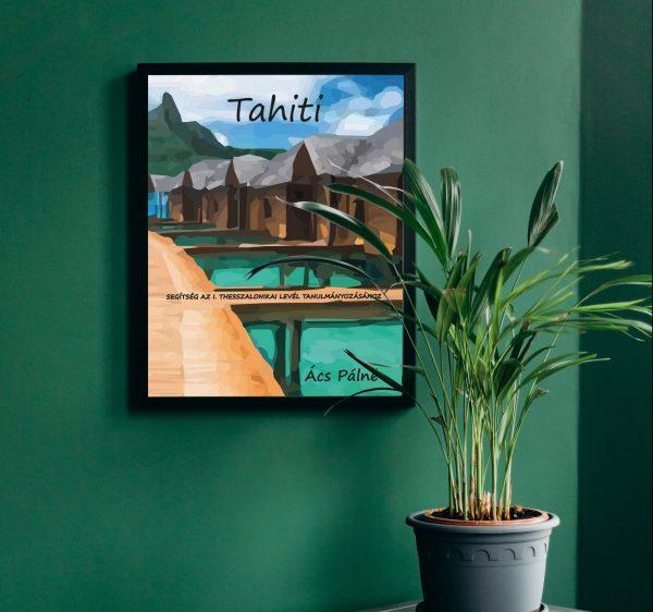 tahiti-acs-palne-bibliatanulmanyozas-hit