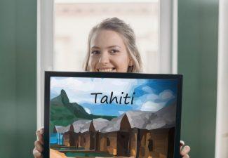 tahiti-acs-palne-bibliatanulmanyozas-thesszalonikai-level
