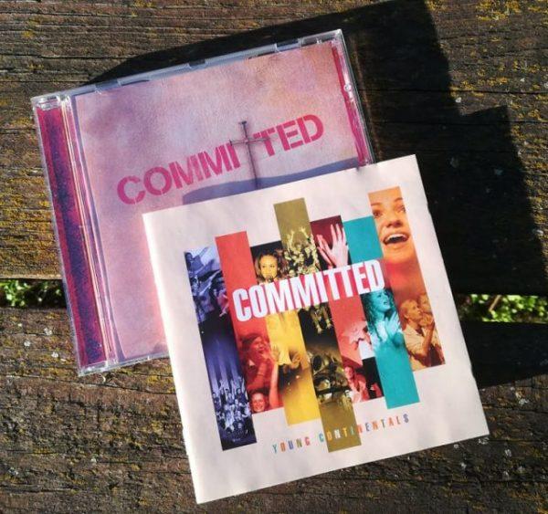 continental-singers-cd-ajandek-misszio