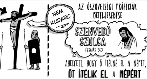 bibliaprojekt-mate-evangeliuma-poszter