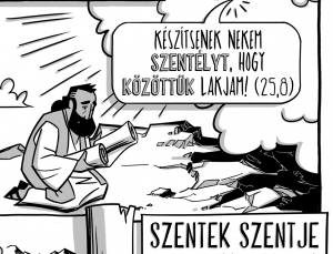 bibliaprojekt-szent-sator-poszter