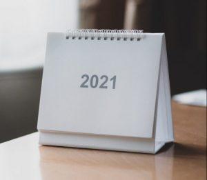 tahiti-2021-online-bibliatanulmanyozas