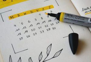 tahiti-hetente-online-alkalmak