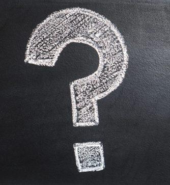 Kérdezni és kérdezni…keresni a válaszokat.