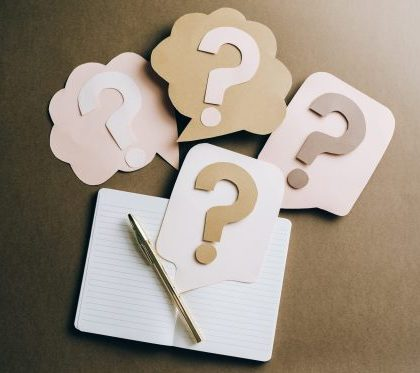 Bibliatanulmányozás-kérdések-válaszok