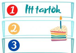 weboldal születésnap